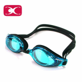 Optic Mater Goggle -CO 290 AQBK-